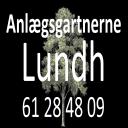 Anlægsgartner Lundh